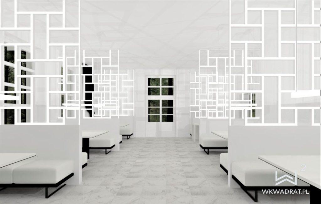 PROJEKTOWANIE I ARANŻACJA WNĘTRZ - ARCHITEKT WNĘTRZ CIECHOCINEK -projekt-paneli-swietlnych-aranazacja-wnetrz-restauracji-hotelu